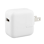 iPad 12W Wall Charger